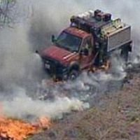 Boyd Fire Rescue