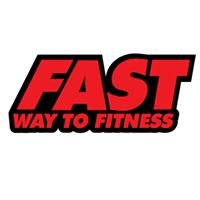 Fast Way To Fitness