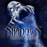 The Shadows Haunted Attraction