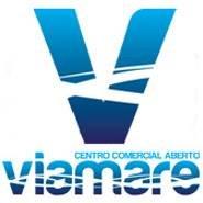 Viamare CCA