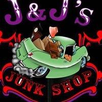 J&J's Junk Shop