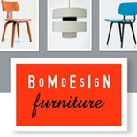 Bom Design Furniture