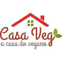 Casa Veg - A casa do Vegano