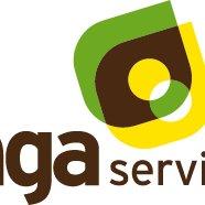 MGA Services