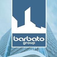 Barbato Group