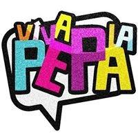 Viva La Pepa