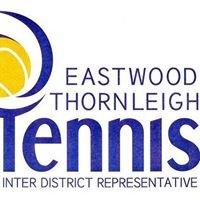 Pennant Hills Tennis Centre