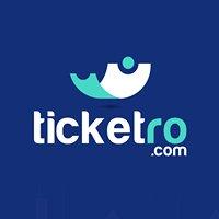Ticketro