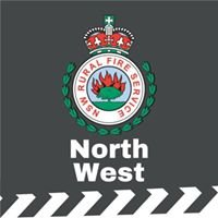 North West Zone Rural Fire Service