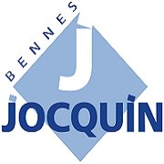 Bennes Jocquin