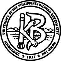 UP Kadugong Bol-anon Diliman
