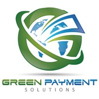 Green Payment Solutions
