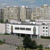 Гімназія «Діалог»