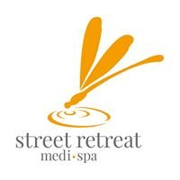 Street Retreat Medi Spa