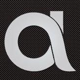 L' Allumette - Espace Entreprises, Séminaire, Événementiel - Mâcon