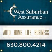 West Suburban Assurance LLC