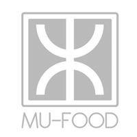 MU-Food