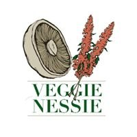 Veggie Nessie