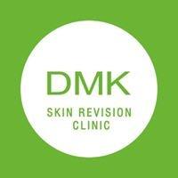 DMK Skin Revision Clinic