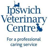 Ipswich Veterinary Centre