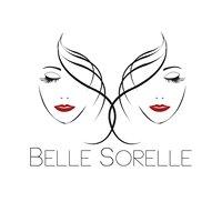 Belle Sorelle Eyebrow Stylists