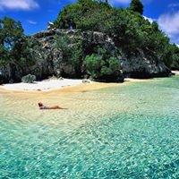 Walea Dive & Spa Resort