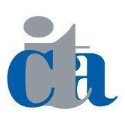 製衣業訓練局 - CITA