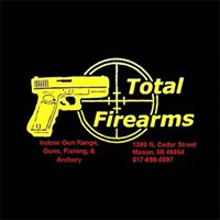 Total-Firearms Gunshop