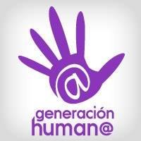 Generación Humana