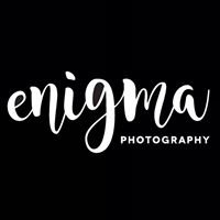 Enigma Photography