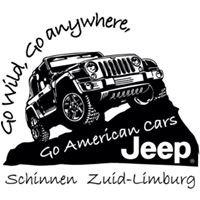 American Cars Schinnen