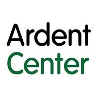 Ardent Counseling Center