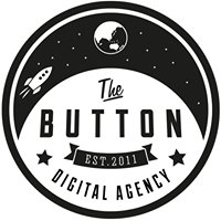 The Button Digital Agency