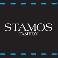 Stamos Fashion