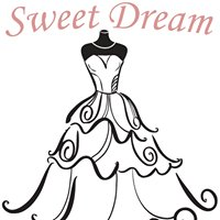 Sweet Dream Dresses