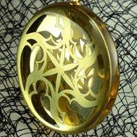 William Aarons Fine Jewelry & Sculpture