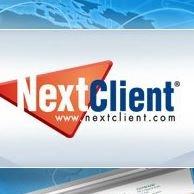 NextClient.com, Inc.