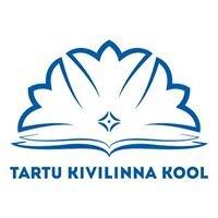 Tartu Kivilinna Kool