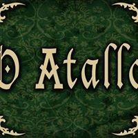 O Atallo