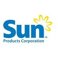 Sun Products    Salt Lake City Ut