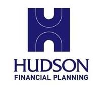 Hudson Financial Planning