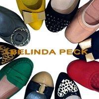 Belinda Peck Shoe Boutique