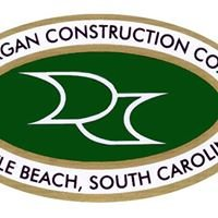 Dargan Construction Company