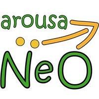 Arousa NeO