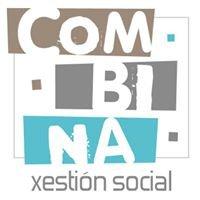 Combina Social