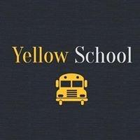 Yellow school l Школа иностранных языков Киев