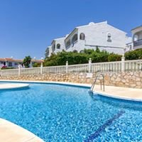 Holiday Townhouse Rental in Riviera del Sol