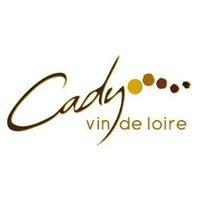Domaine Cady