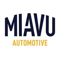 MIAVU Automotive