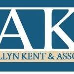 Allyn Kent & Associates